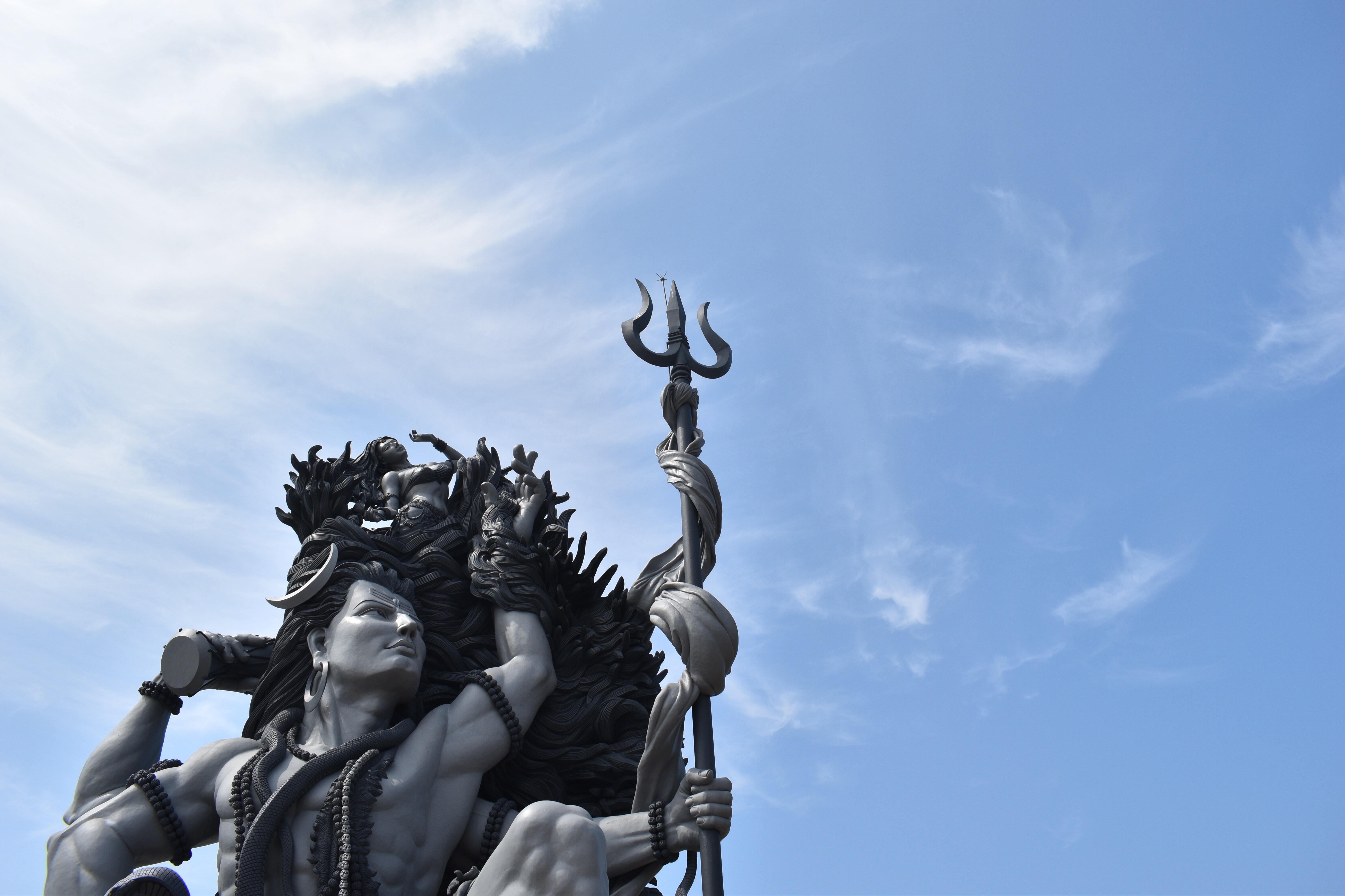 The Importance of Maha Shivratri: The Non-Religious Perspective